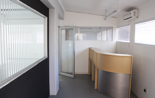 Image 20 for Zoned Offices - Parkhurst