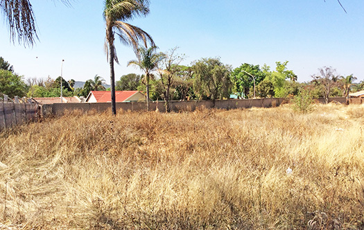 Image 7 for Rare Corner Development Site - Garsfontein Road