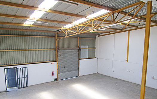 Image 8 for  Verona - 12 x Excellent Tenanted Mini Units