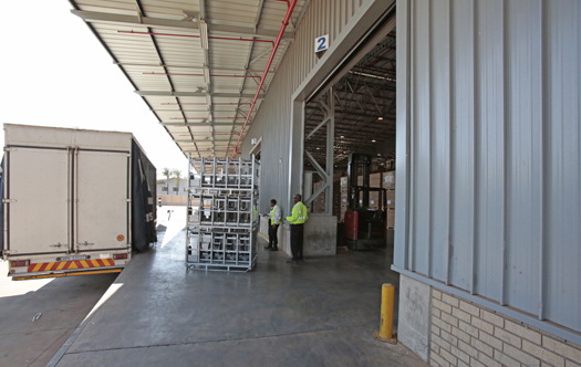 Image 12 for Blue Chip Investment - Industrial Warehouse