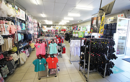 Image 19 for Mooi River Mall