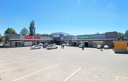 Image 9 for Mooi River Mall