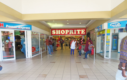 Image 7 for Corporate Disposal - Shoprite Kimberley