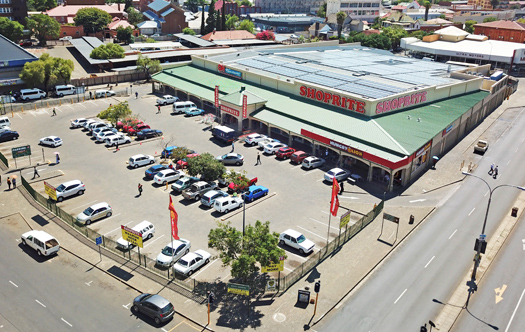 Image 4 for Corporate Disposal - Shoprite Kimberley