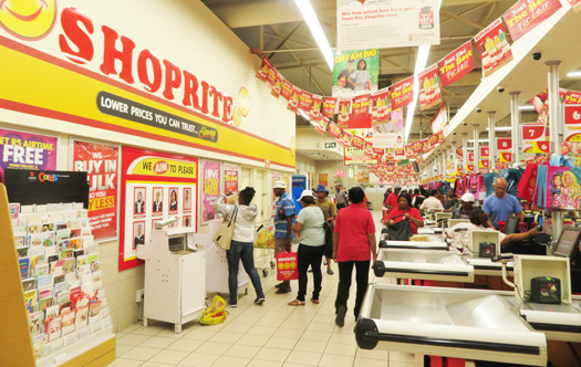 Image 11 for Corporate Disposal - Shoprite Kimberley