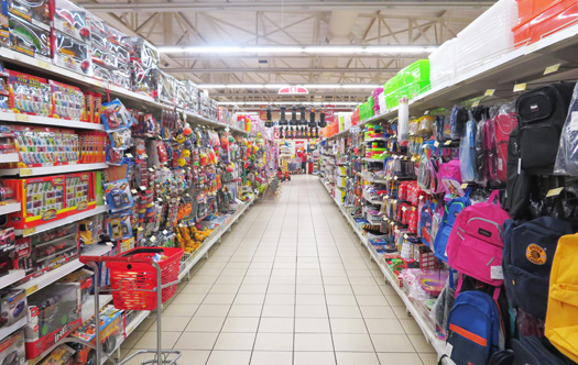 Image 9 for Corporate Disposal - Shoprite Kroonstad