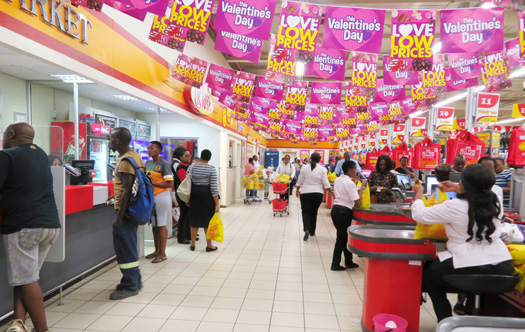 Image 13 for Corporate Disposal - Shoprite Kroonstad