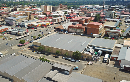Image 4 for Corporate Disposal - Shoprite Kroonstad