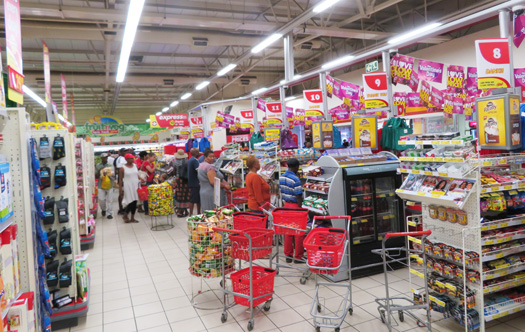 Image 10 for Corporate Disposal - Shoprite Kroonstad