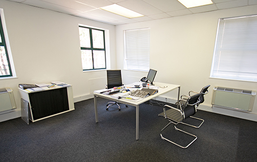 Image 5 for Tenanted Office Unit - 3 Year Lease