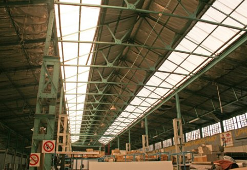 Image 19 for Mixed Use Industrial Park - Industria
