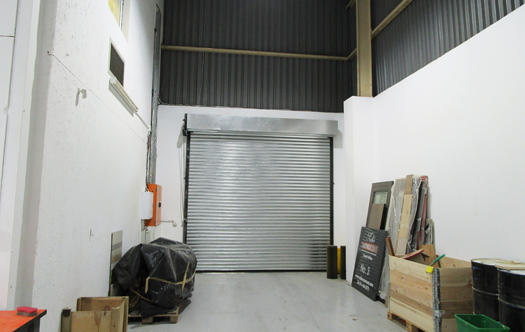 Image 19 for Fully Let Warehouse - Kyalami