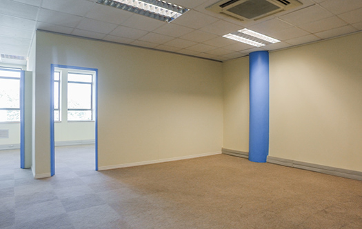 Image 9 for 13 Office Units - The Towers, Paarl