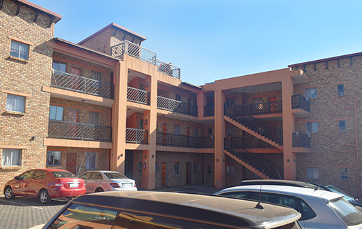 Image 2 for Newly Built Fully Let Block of Flats