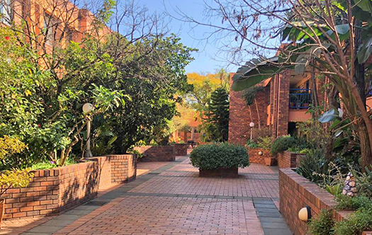 Image 10 for Deceased Estate - Rosebank Village Unit