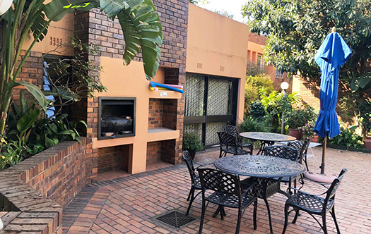 Image 12 for Deceased Estate - Rosebank Village Unit