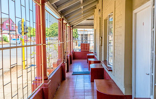 Image 3 for Student Accommodation - Pietermaritzburg