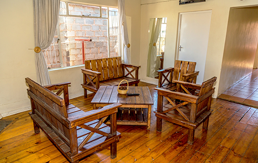 Image 4 for Student Accommodation - Pietermaritzburg