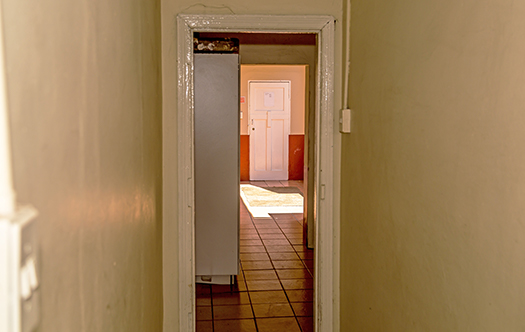 Image 6 for Student Accommodation - Pietermaritzburg