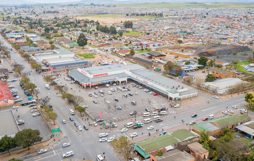 Image 4 for Corporate Disposal - Shoprite Kraaifontein