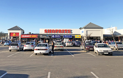 Image 5 for Corporate Disposal - Shoprite Kraaifontein