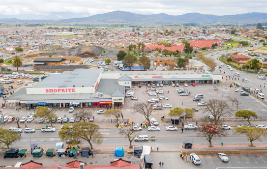 Image 3 for Corporate Disposal - Shoprite Kraaifontein