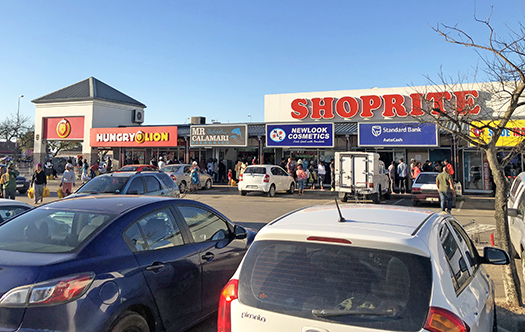 Image 14 for Corporate Disposal - Shoprite Kraaifontein