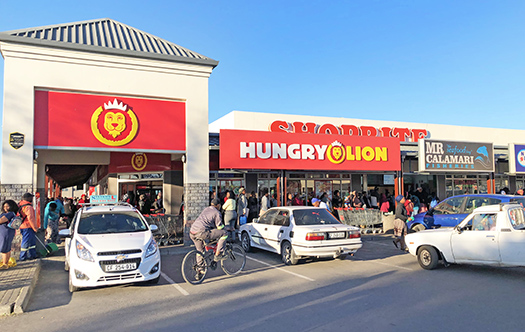 Image 13 for Corporate Disposal - Shoprite Kraaifontein
