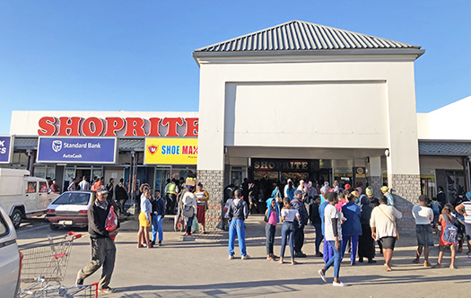 Image 7 for Corporate Disposal - Shoprite Kraaifontein
