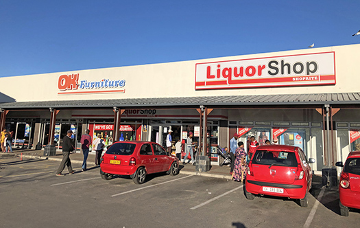 Image 8 for Corporate Disposal - Shoprite Kraaifontein