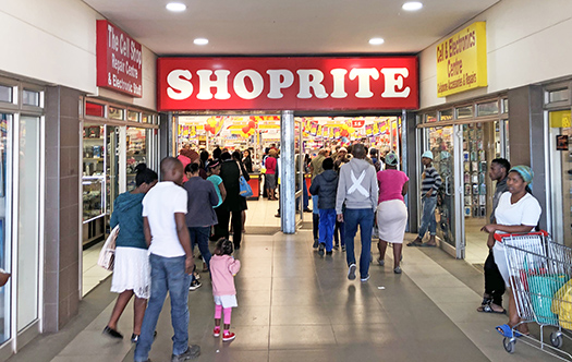 Image 15 for Corporate Disposal - Shoprite Kraaifontein