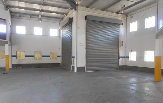 Image 10 for Vacant Industrial Unit