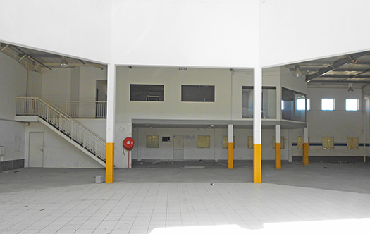 Image 3 for Vacant Industrial Unit