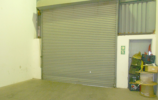 Image 10 for Fully Let Industrial Units