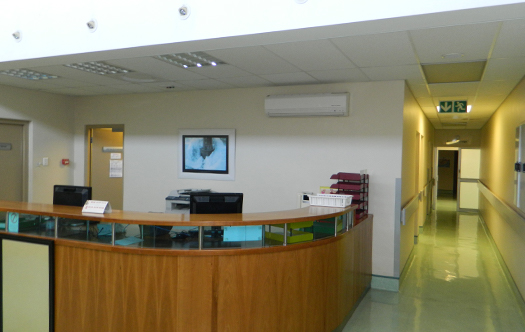 Image 11 for Tenanted Medical Centre - Jeffreys Bay