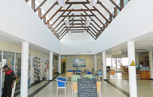 Image 4 for Tenanted Medical Centre - Jeffreys Bay
