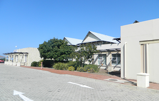 Image 20 for Tenanted Medical Centre - Jeffreys Bay
