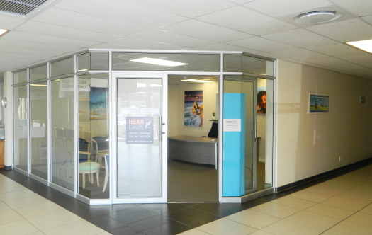 Image 7 for Tenanted Medical Centre - Jeffreys Bay