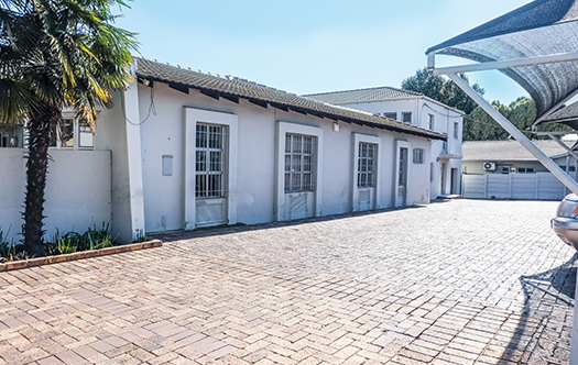 Image 10 for Commercial Building - Edenvale