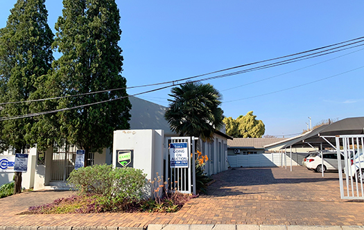 Image 18 for Commercial Building - Edenvale