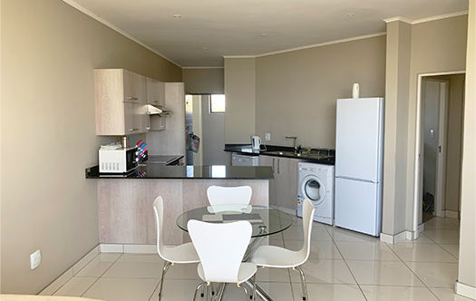 Image 5 for 2 Luxury Apartments in Rivonia
