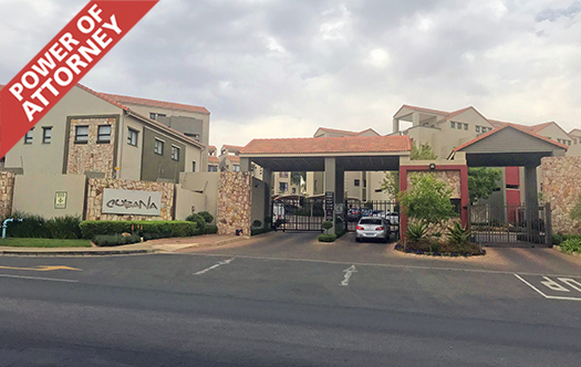 Image of 2 Bedroom Apartment - Sunninghill