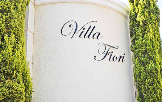 Image 15 for Ultra Luxurious 4 Bedroom Home - Villa Fiori