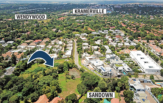 Image 4 for Prime Development Land - Sandown