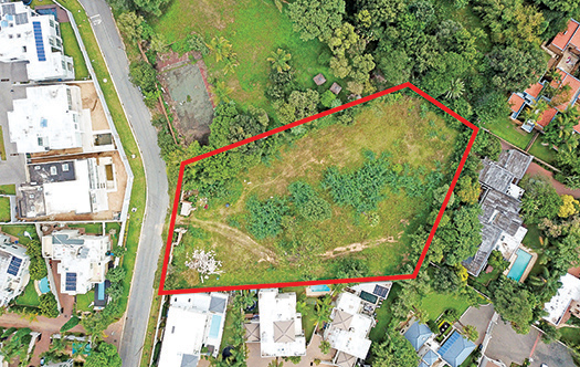 Image 3 for Prime Development Land - Sandown
