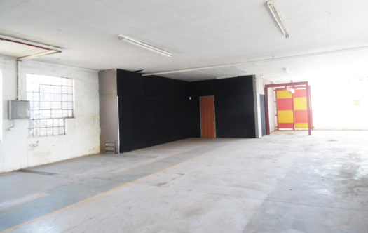 Image 11 for Resi Conversion Opportunity - JHB CBD