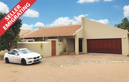 Image 1 for Seller Emigrating - 3 Bedroom Home