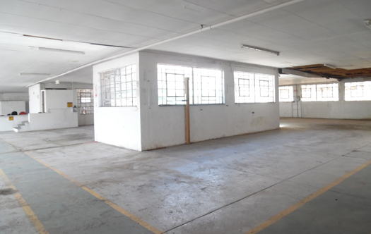 Image 8 for Resi Conversion Opportunity - JHB CBD