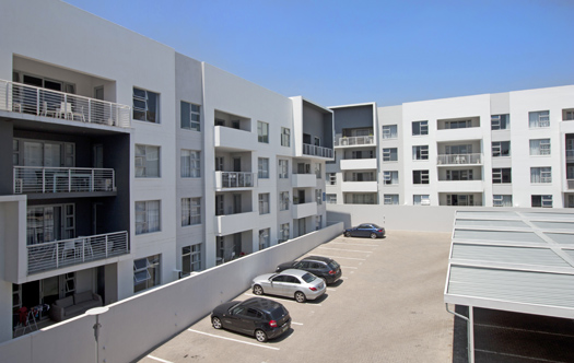 Image of 2 Bed 2 Bath Apartment - The Epic, Sandown