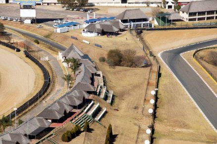 Image 17 for Kyalami Racetrack